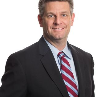 R. Thomas Manning Jr.