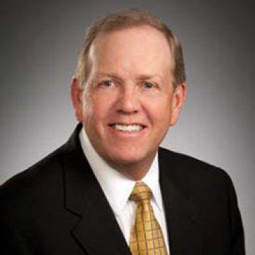 Ron Slater