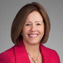 Profile photo of Colleen Dolan, Executive Vice President at Transwestern