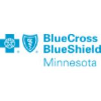 Blue Cross Minnesota logo