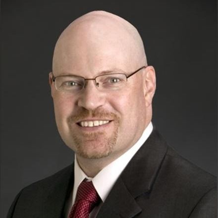 Mike Kieran