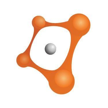 Onapsis logo