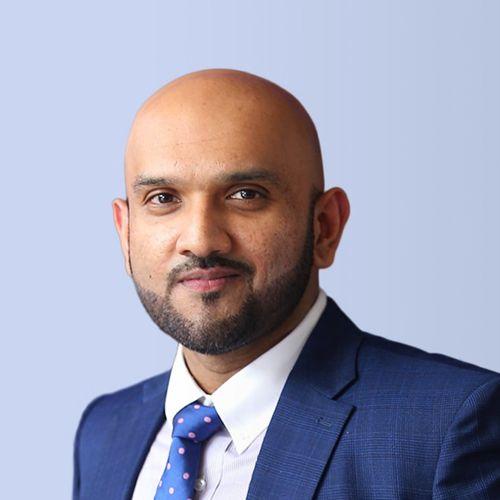 Sajid Amit