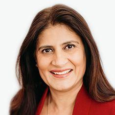 Shilpa Pherwani