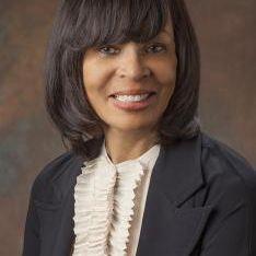 Paula A. Jones