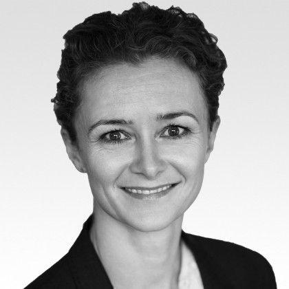 Rikke Kjær Nielsen