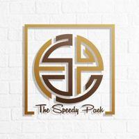 The Speedy Pack logo