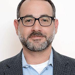 Faran Kaplan