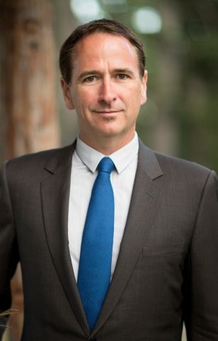 TeleSign Board Appoints Joseph Burton as CEO, TeleSign
