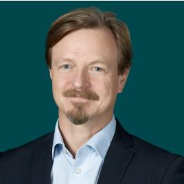 Rasmus Vendelbo Lund Jensen