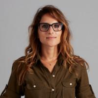 Jessica Shriftman
