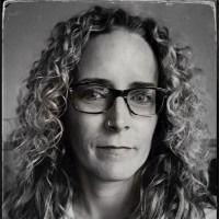 Amy Heiden