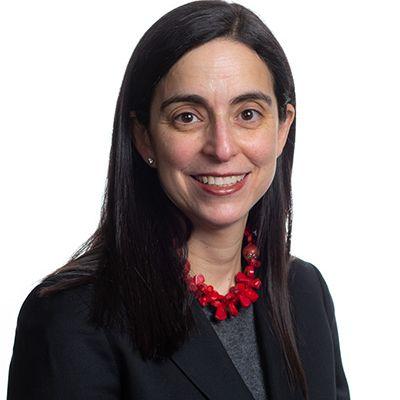 Valerie Russo
