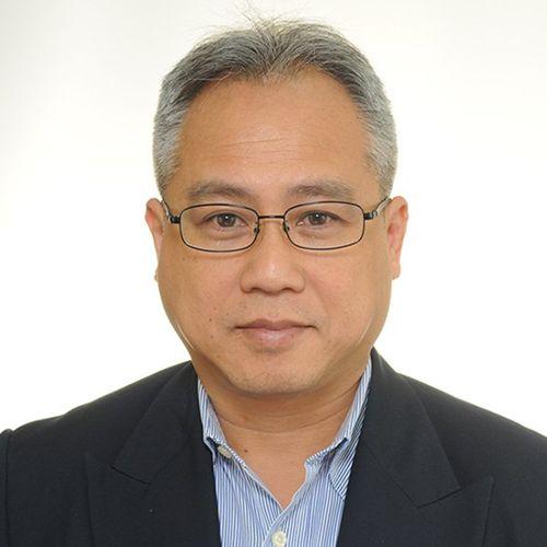 Chun Ming Wang