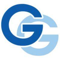 Gadberry Group logo
