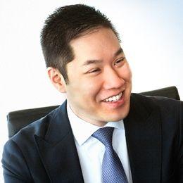 Alan Tsang