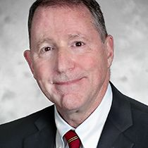 Kenneth E. Wood