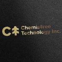 Chemistree logo