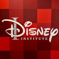 Disney Institute, Inc. logo