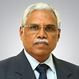 Samu Devarajan