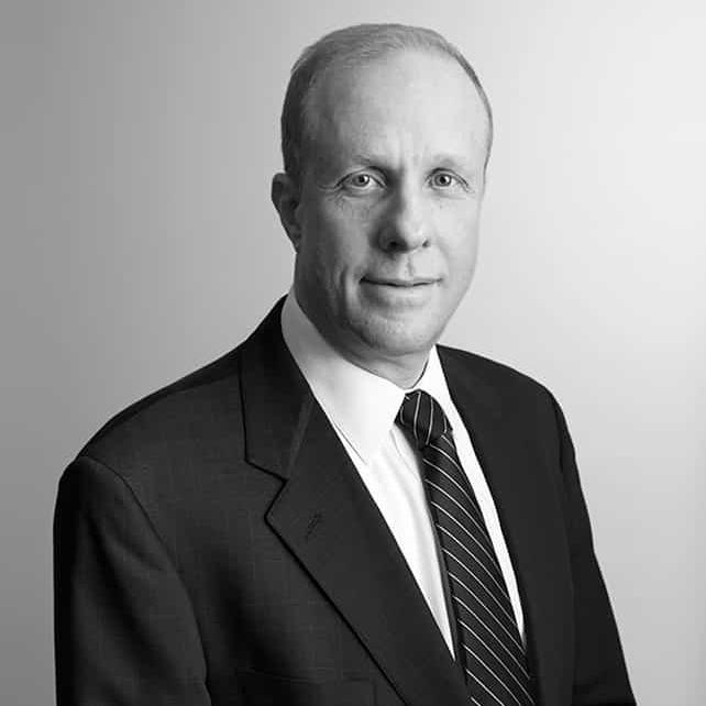 Stephen A. Feinberg