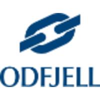 Odfjell SE logo