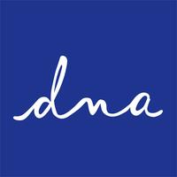 dna Communications logo