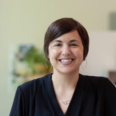 Maria Papiez