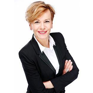 Barbara Lavernos