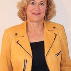 Lori Hockema
