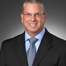 Jason A. Newfield