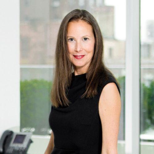 Laura Yens
