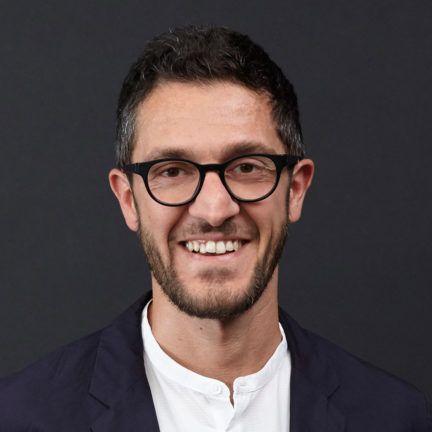 Massimo Tepedino
