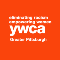 YWCA Greater Pittsburgh logo