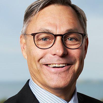 Per-Ola Holmström