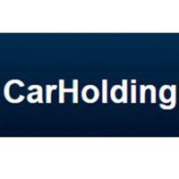 CarHolding logo