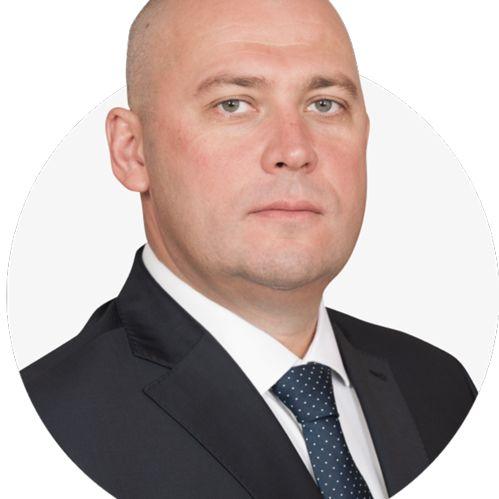 Andrey Abrashitov
