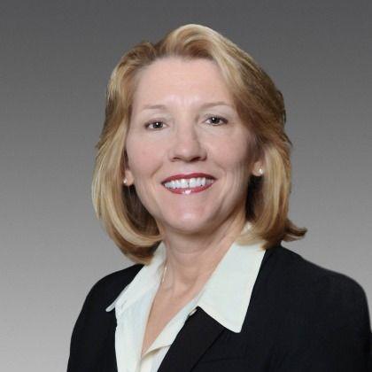 Karen Narwold