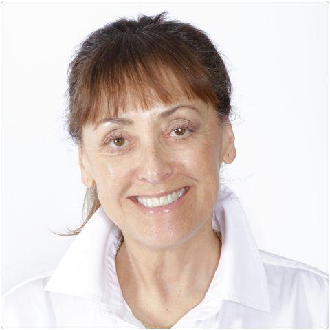 Laura Ornest