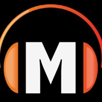 Miceli Records logo