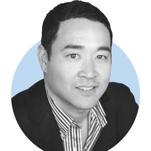 Ken Ohashi