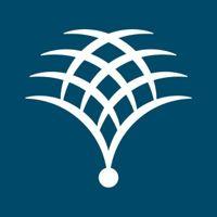 Donald Danforth Plant Science Ce... logo