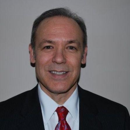 David Heflin
