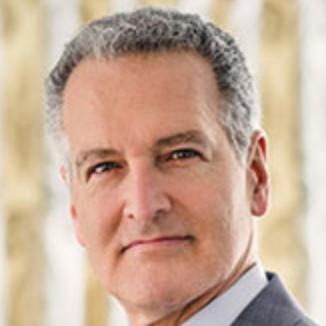 Neal Berman