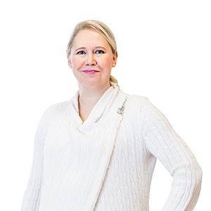 Kati Hagros
