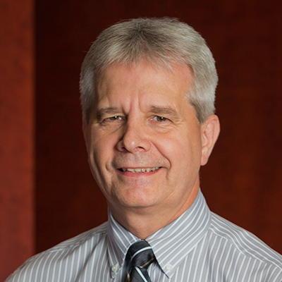Scott D. Entwistle