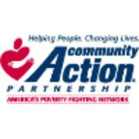 Community Action Program of Evan... logo