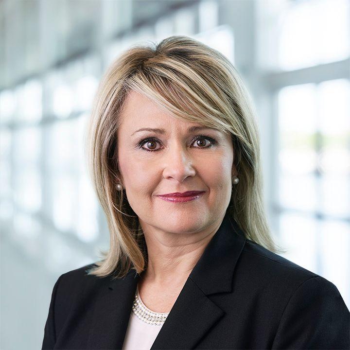 Reneé Zemljak