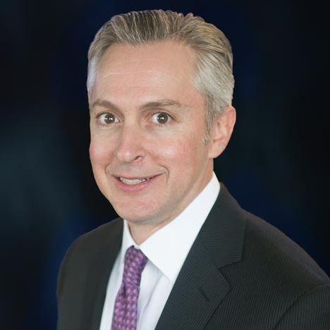Brian Heller