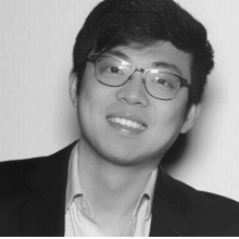 Profile photo of Lu Yu, Data Science Manager at Verikai